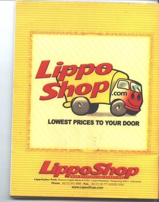lippo shop_3