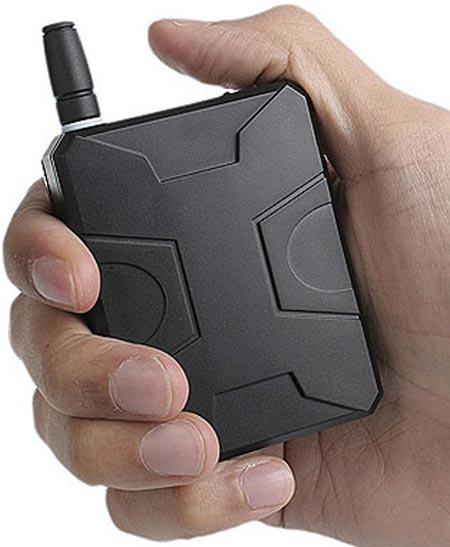 Anti cell phone signal blocker - handphone signal blocker wikipedia
