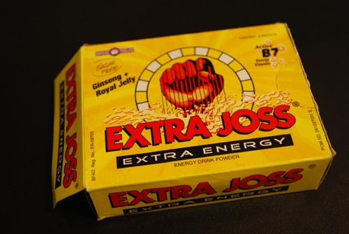 minuman energi kuku bima ener g atau extra joss berbagi ide