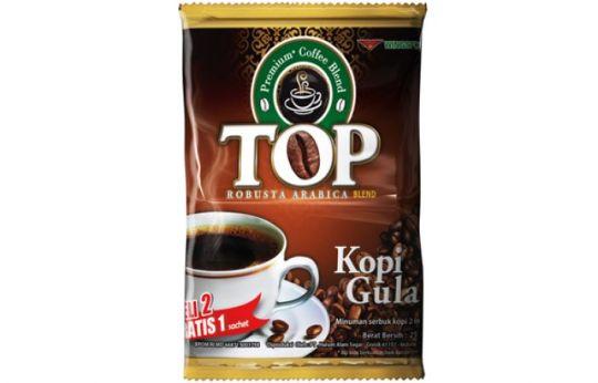 minumtopcoffee1