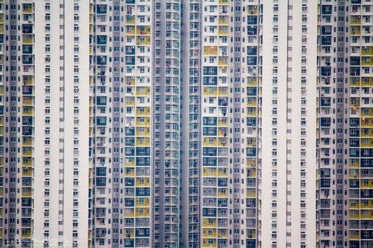 apartemen1