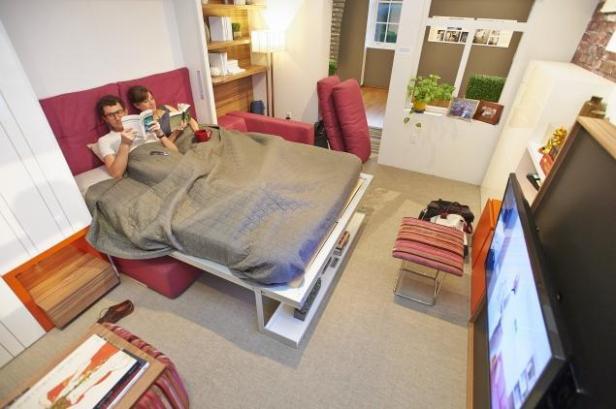 apartemenmini1